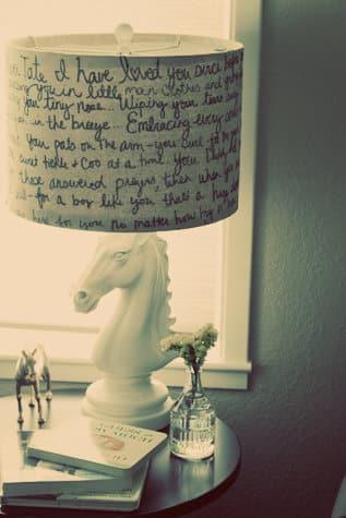18. Lamp