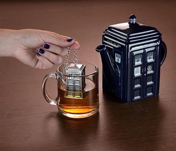fun-tea-infusers-007
