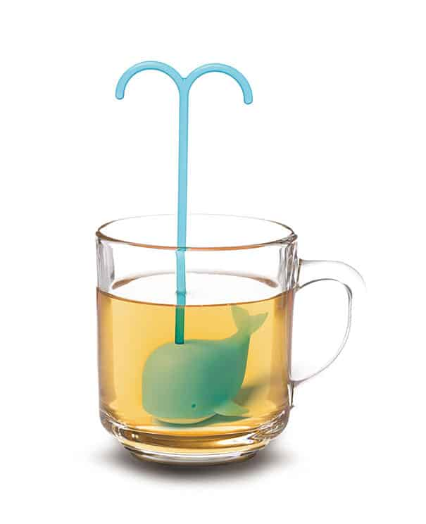 fun-tea-infusers-009