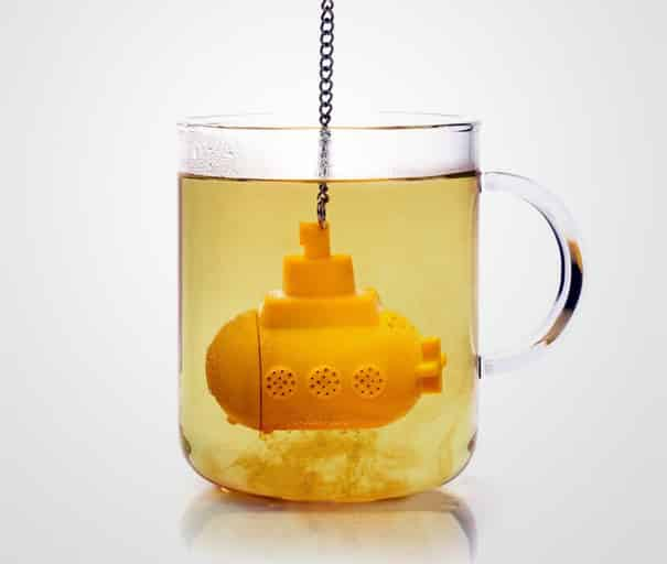 fun-tea-infusers-010
