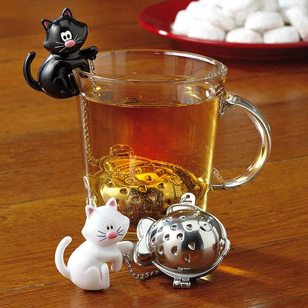fun-tea-infusers-011