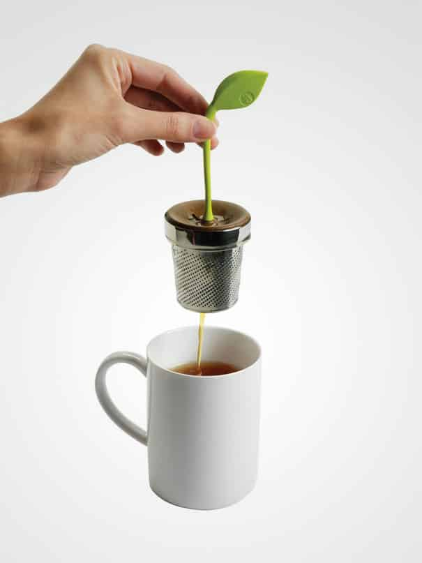 fun-tea-infusers-013