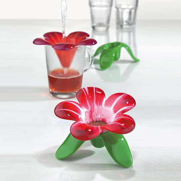 fun-tea-infusers-014