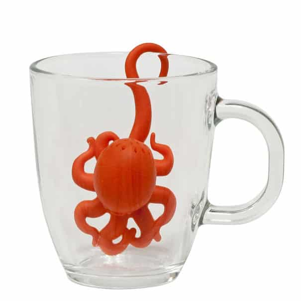 fun-tea-infusers-015