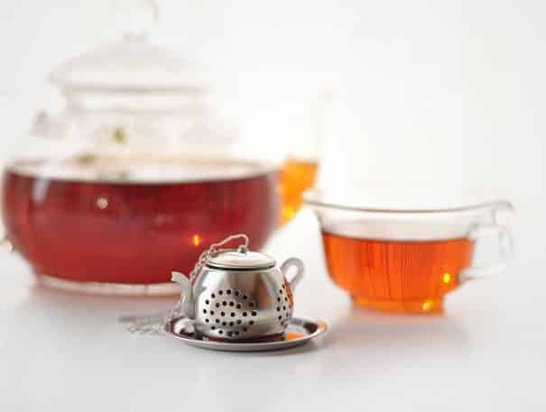 fun-tea-infusers-017