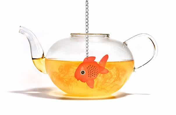 fun-tea-infusers-025