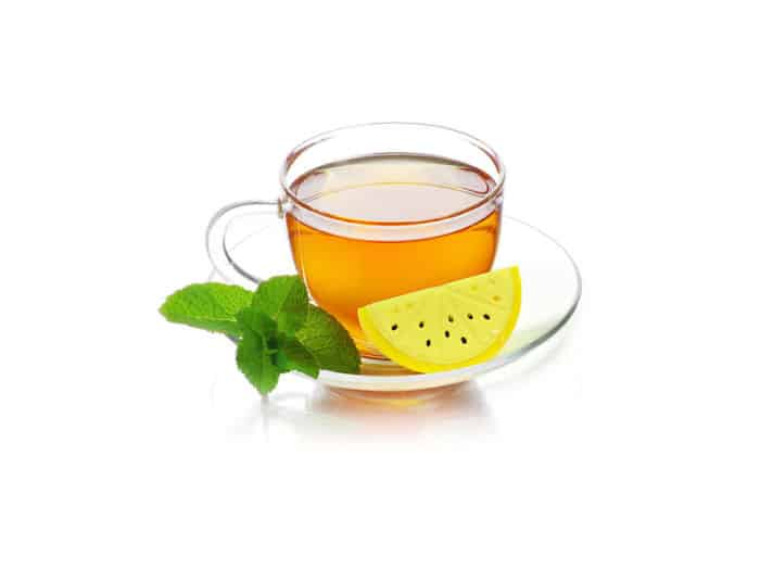 fun-tea-infusers-029