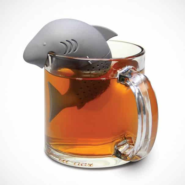 fun-tea-infusers-032