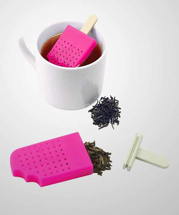 fun-tea-infusers-033