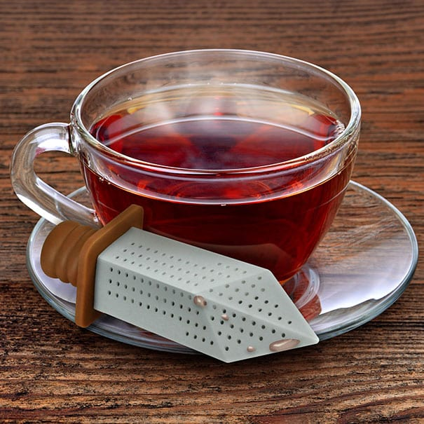 fun-tea-infusers-034