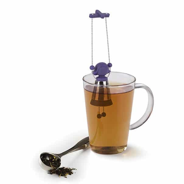 fun-tea-infusers-035