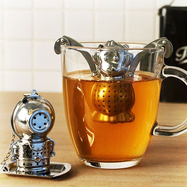 fun-tea-infusers-040