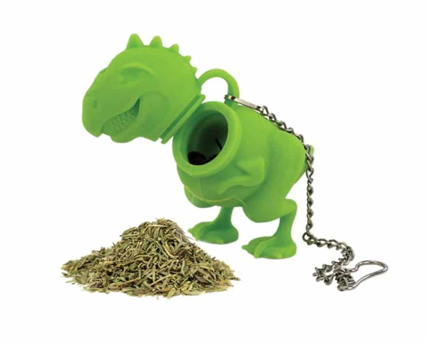 fun-tea-infusers-045