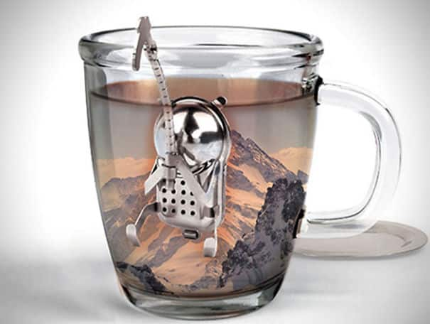 fun-tea-infusers-046