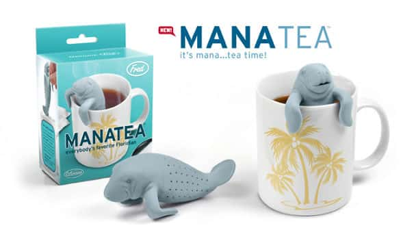 fun-tea-infusers-050