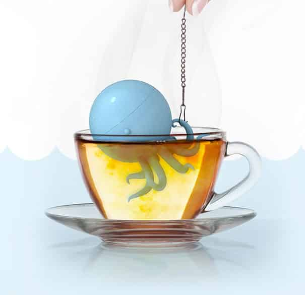 fun-tea-infusers-051