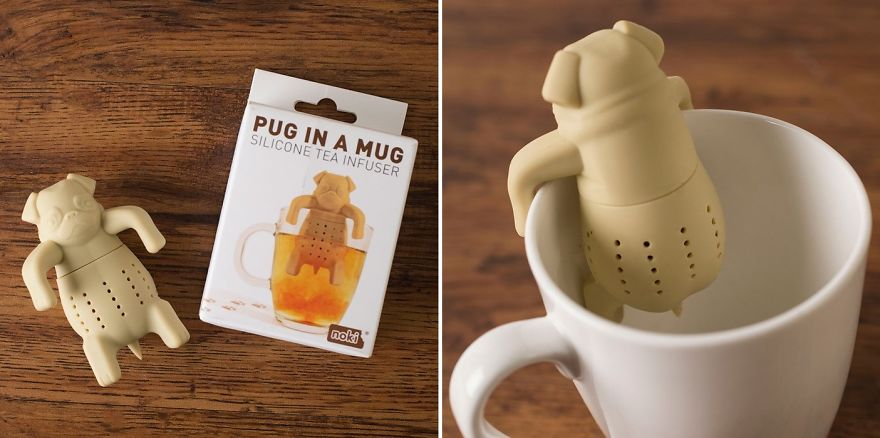 fun-tea-infusers-052