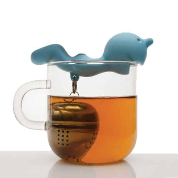 fun-tea-infusers-054