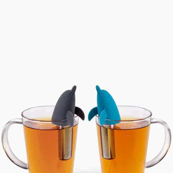 fun-tea-infusers-055