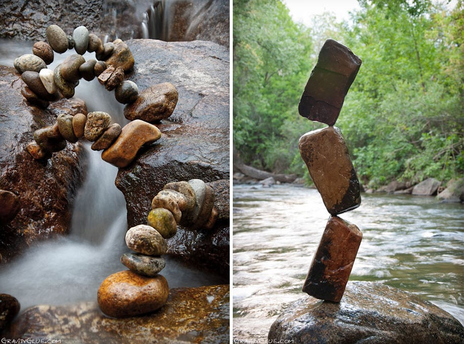 gravity-glue-stone-balancing-michael-grab-14