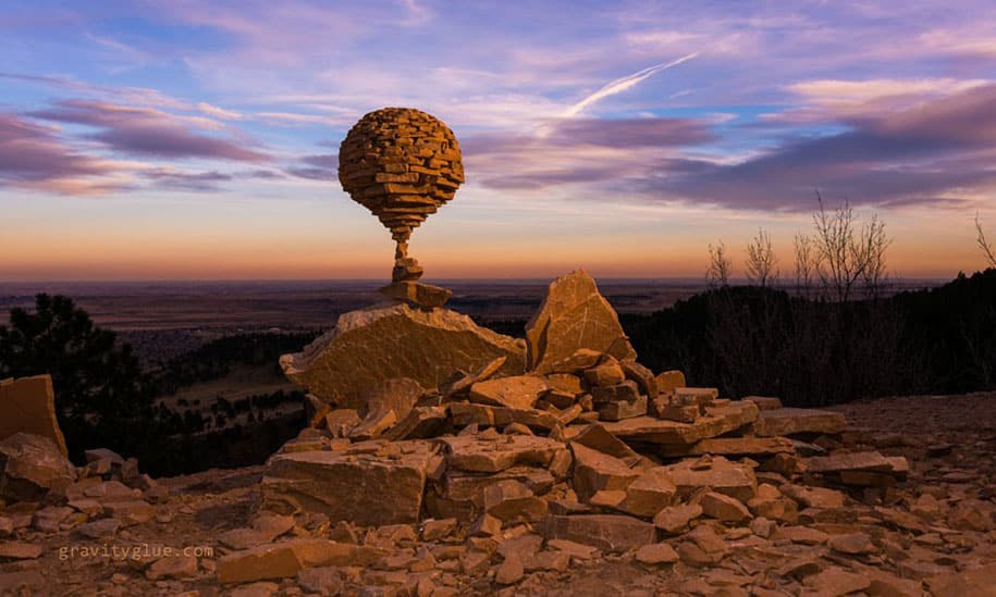gravity-glue-stone-balancing-michael-grab-7