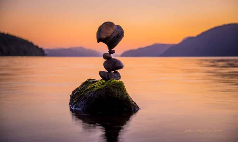 gravity-glue-stone-balancing-michael-grab-8