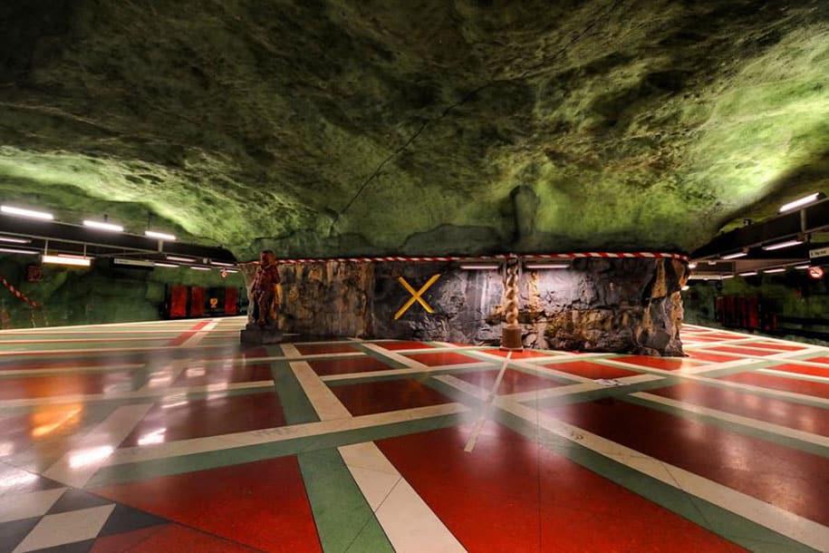 impressive-metro-subway-underground-stations-10
