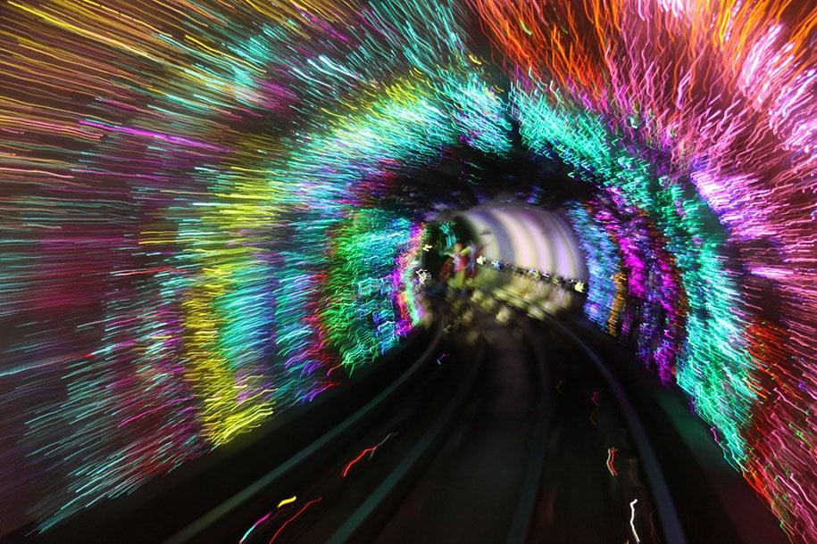 impressive-metro-subway-underground-stations-16