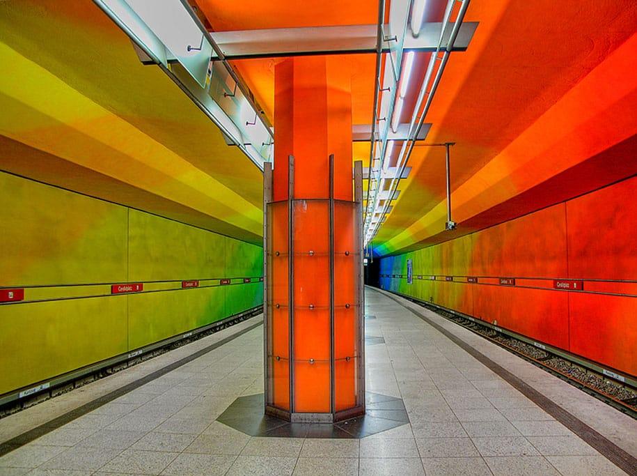 impressive-metro-subway-underground-stations-22