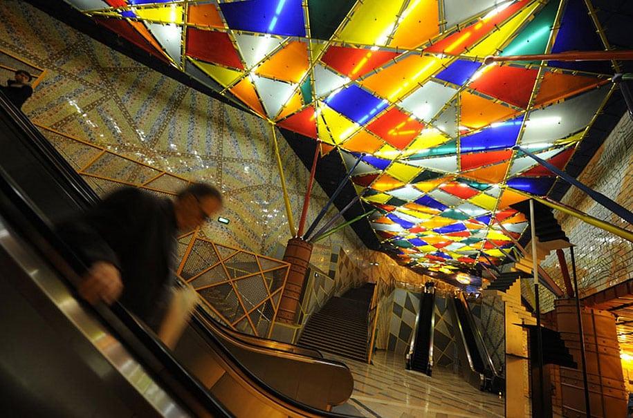impressive-metro-subway-underground-stations-26