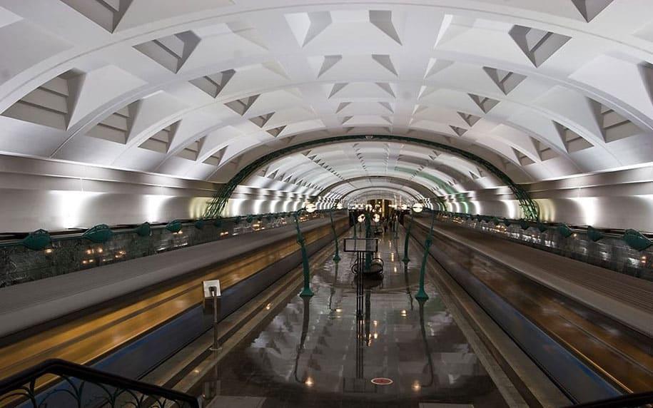 impressive-metro-subway-underground-stations-3
