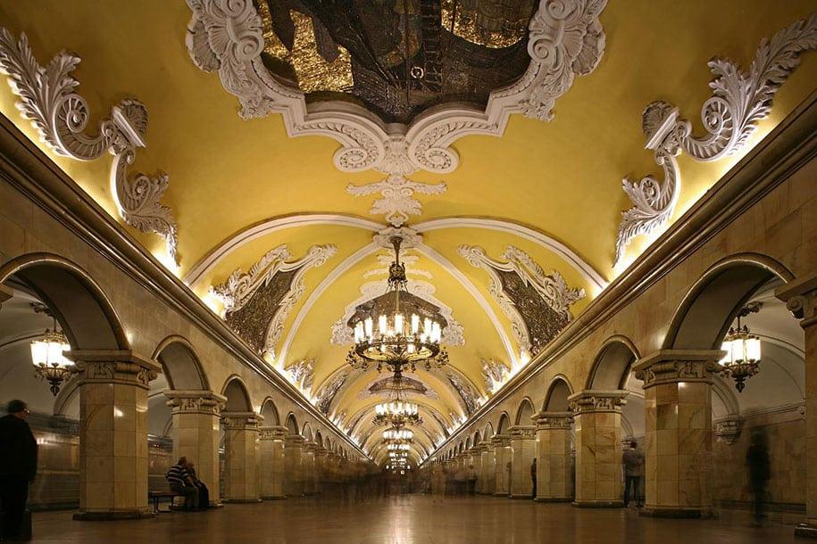 impressive-metro-subway-underground-stations-31