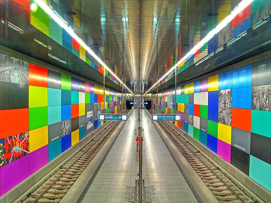 impressive-metro-subway-underground-stations-33