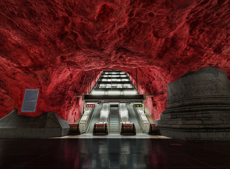 impressive-metro-subway-underground-stations-35