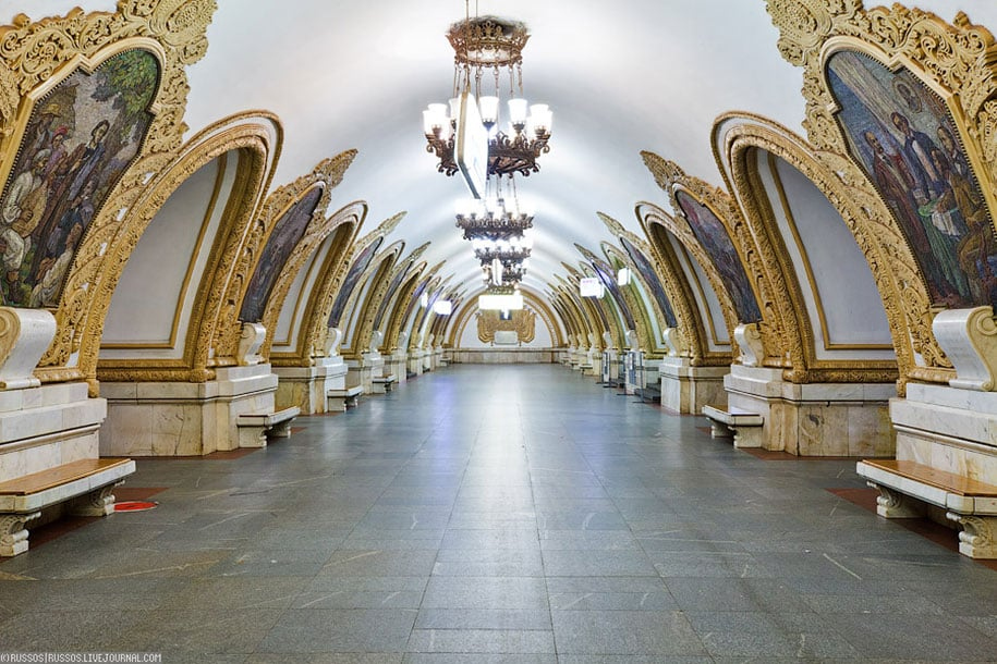 impressive-metro-subway-underground-stations-37