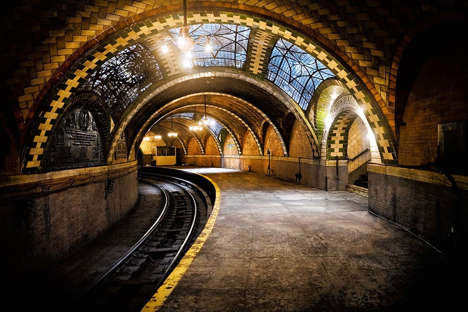 impressive-metro-subway-underground-stations-38