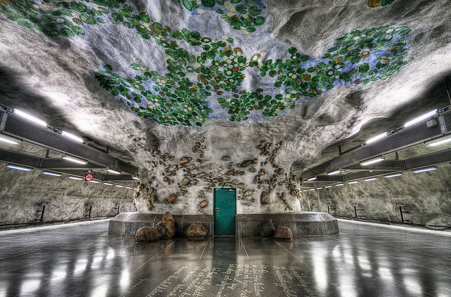 impressive-metro-subway-underground-stations-42
