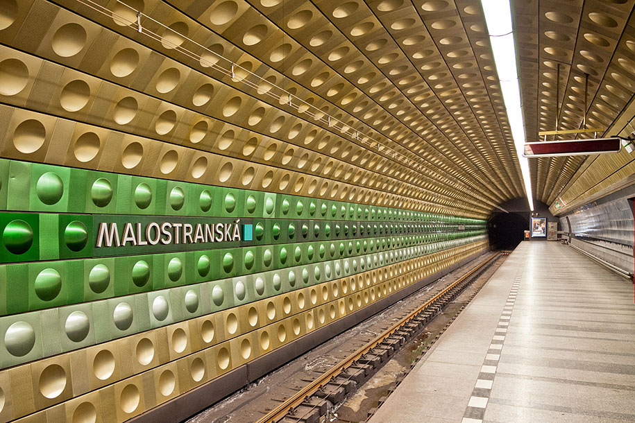 impressive-metro-subway-underground-stations-43