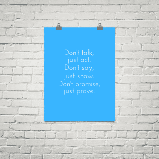inspirational-posters-006