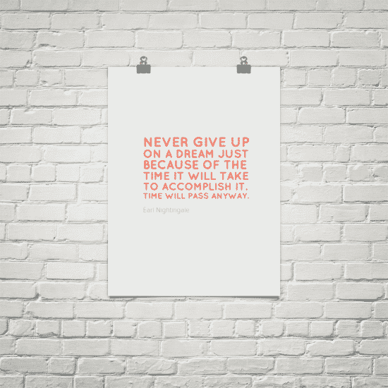 inspirational-posters-007
