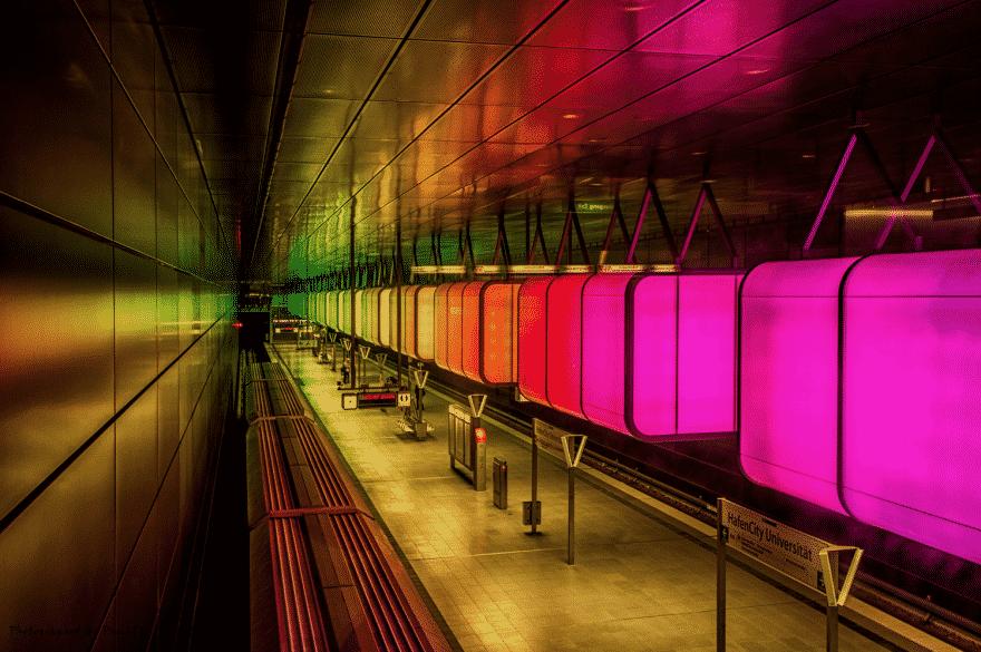 metro-stations-001