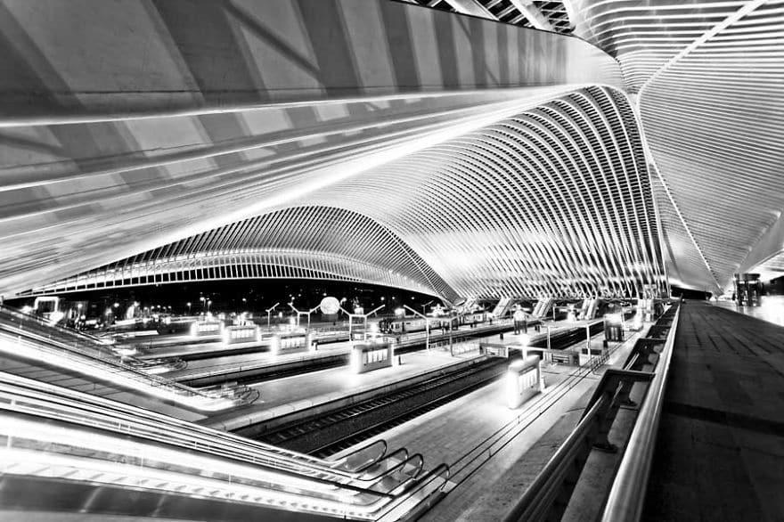 metro-stations-002