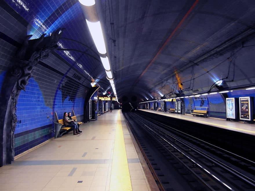metro-stations-003