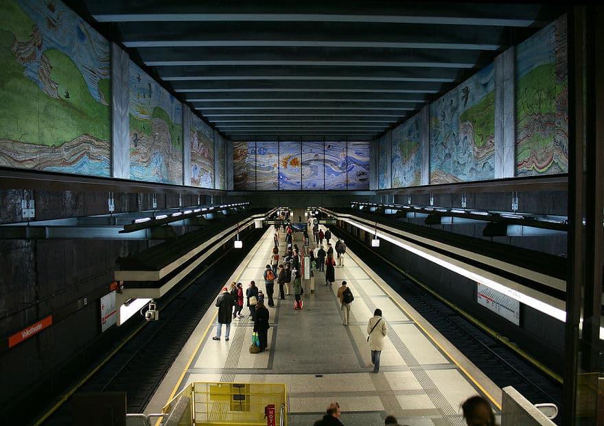metro-stations-004
