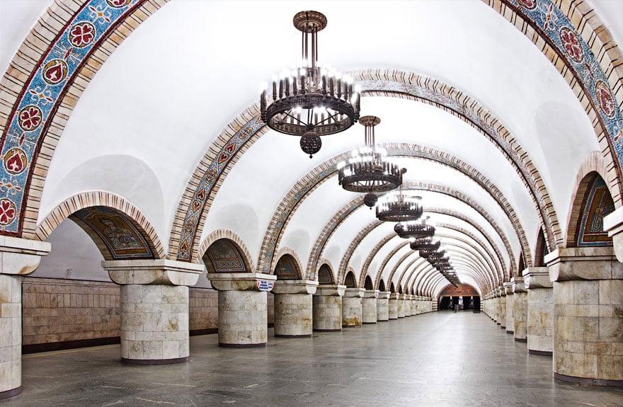 metro-stations-005