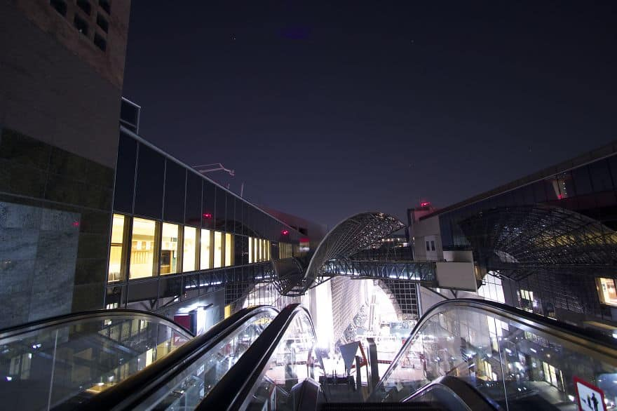 metro-stations-006
