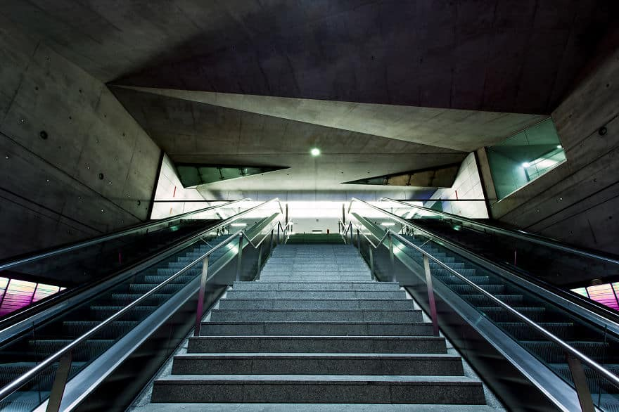 metro-stations-009