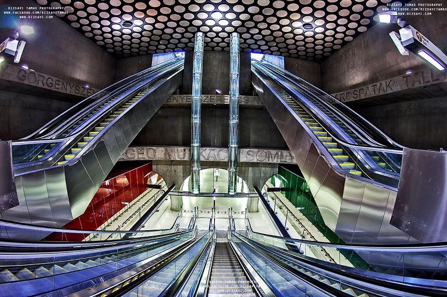 metro-stations-010