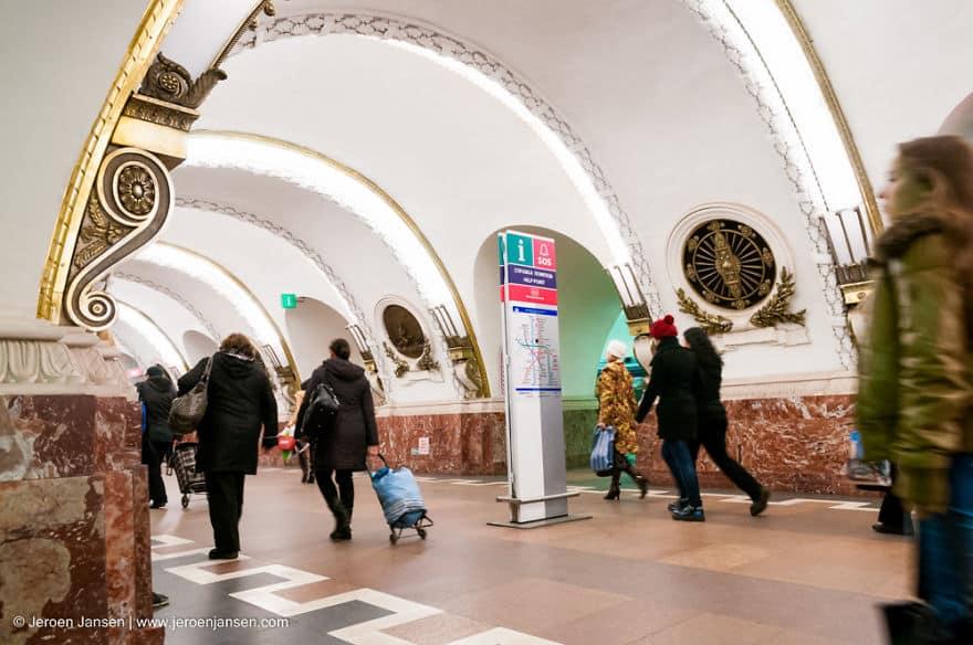 metro-stations-011