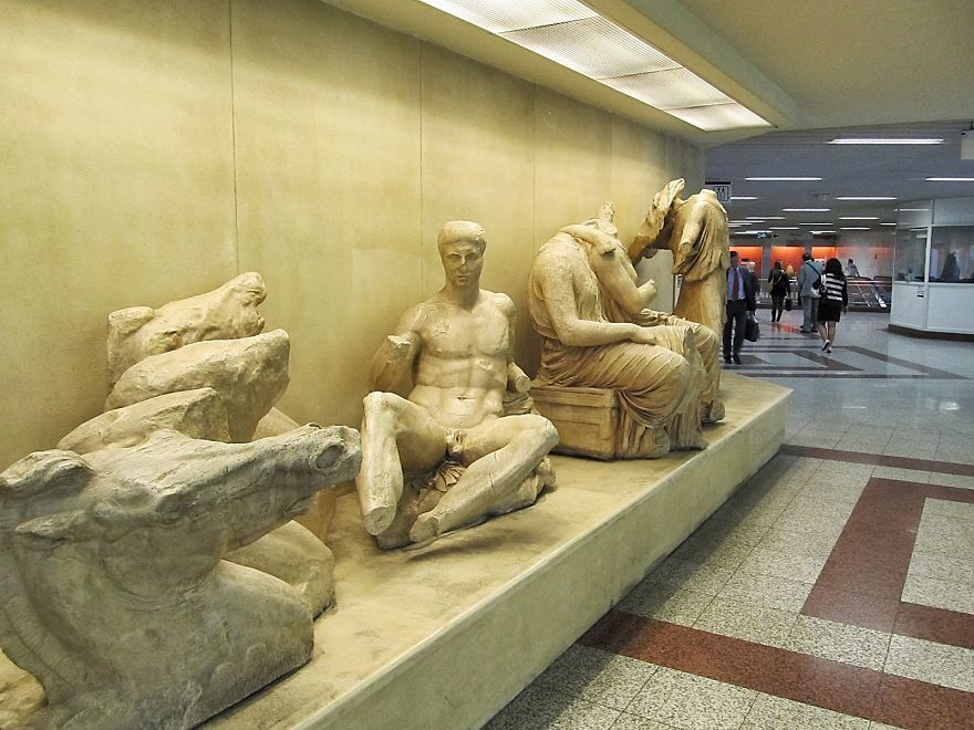 metro-stations-012